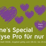valentines-special-seo-analyse-2016